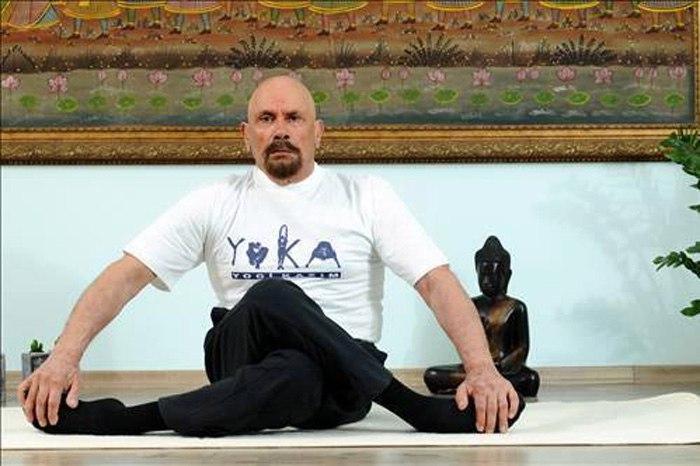 Казиму Гурбузу