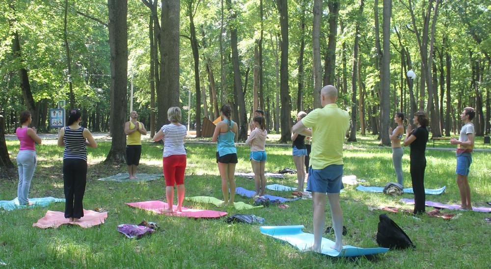 Йога, теория Йоги, Что такое Йога, Йога это, Йога что это, Суть Йоги