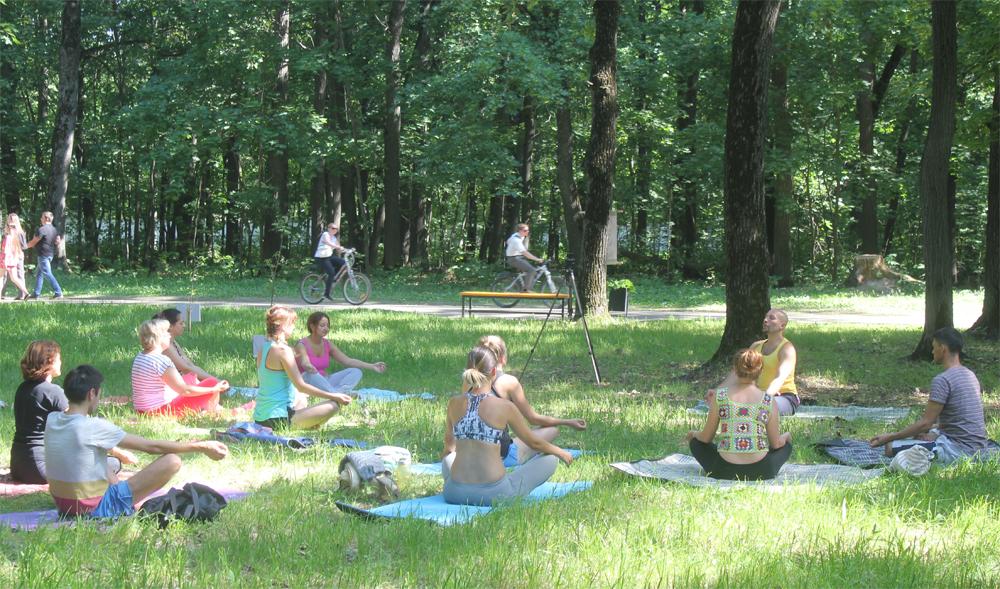 Медитация, теория Медитации, Что такое Медитация? Медитация, Медитация что это, Суть медитации, Истинный Смысл медитации