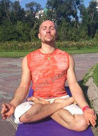 Медитация, теория Медитации, Что такое Медитация? Медитация что это