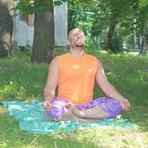 Йога в Пензе, Студия йоги и медитации «Прана» Пенза Йога, Йога Студия Прана