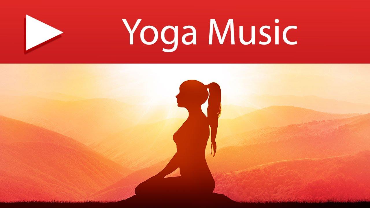 йога музыка, музыка для йоги, музыка для йоги слушать, музыка йога слушать