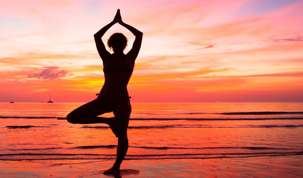 музыка для йоги скачать бесплатно, музыка для йог скачать бесплатно, слушать бесплатно музыку для йоги, музыка для йоги онлайн бесплатно, музыка для йоги слушать онлайн бесплатно, музыка для йоги и медитации слушать, йога медитация музыка онлайн, музыка для йоги и медитации слушать онлайн, сахаджа йога музыка, музыка для йоги тренировок, музыка сахаджа йогов, музыка релакс йога, музыка для занятий йогой слушать, йога музыка лучшие, музыка для занятий йогой онлайн