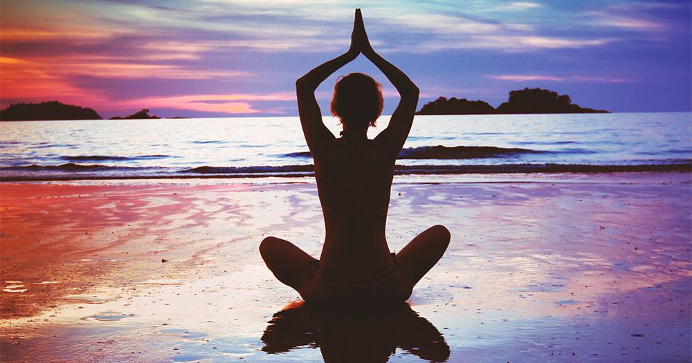 музыка для йоги, музыка для йоги слушать, музыка йогов слушать онлайн, музыка для йоги онлайн, музыка для йоги слушать онлайн, музыка йога бесплатно, музыка для йоги скачать, музыка для занятий йогой, музыка для йоги и медитации,