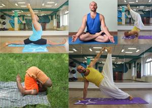 Вопросы и ответы по йоге, ответы на вопросы по йоге для начинающих
