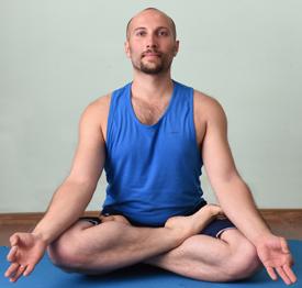 Задать вопрос о йоге, йога задать вопрос, вопросы о Йоге