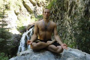 Медитация Пенза, медитация в Пензе