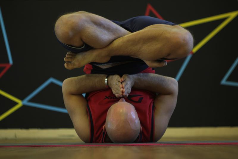 Йога для продвинутых йога для продвинутых в Пензе, урок йоги для продвинутых в Пензе